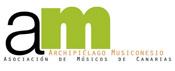 Asociación de Músicos de Canarias Archipiélago Musiconesio