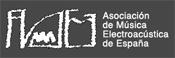 Asociación de Música Electroacústica de España