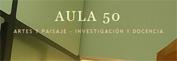 Aula 50