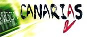 CanariasAV