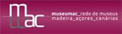MUSEUMAC